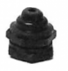 11-MP39220 WEATHER PROOF BOOT NUT