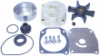 47-3453 Water Pump Kit