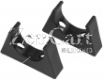 3-99193 STORAGE MOUNTING BRACKETS