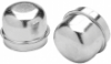 50-53631 GREASE CAP
