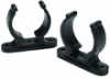 50-71001 BOAT HOOK HOLDER