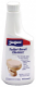 51-379314016 TOILET BOWL CLEANER