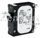 50-13101 AC / DC PANEL BREAKER