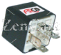 57-R832 Relay
