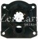 47-3185 Water Pump Housing