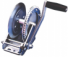 Trailer Winches & Accessories