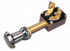 354-4203901 Brass two position switch