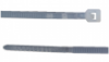 84-260 STANDARD NYLON CABLE TIES
