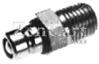 47-8071 MALE HOSE ADAPTER
