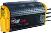 175-43021 ProSport Series Battery Charger