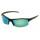 505-41303 YACHTER'S CHOICE - SNOOK SUNGLASSES