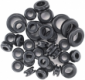 639-750000 GROMMET ASSORTMENT KIT