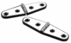 Strap Hinges with Base 50-33851