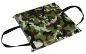 253-1000100ACM Type IV Cushion Camo