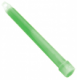 50-45961 GREEN LIGHT STICK