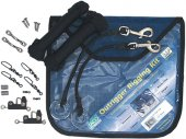 236-RK0001SB STANDARD RIGGING KIT