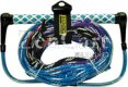 50-86811 4 SECTION SKI ROPE-75 FEET