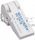 29-35A FLOAT SWITCH