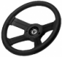 23-83154 SOFT GRIP STEERING WHEEL