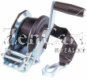 220-T1500ZC101 SINGLE SPEED WINCH TRAILER WINCH