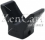 "50-56251 MOLDED ""Y� BOW STOP"