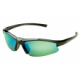 505-41603 YACHTER'S CHOICE - TARPON SUNGLASSES