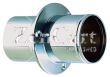 RIGGING TUBE 9-0357DP1CHR