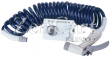 760-704SC COMPLETE WASHDOWN SYSTEM