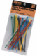 "639-350024 MARINE GRADEâ""¢ CABLE TIE ASSORTMENT PACK"