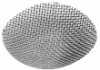 29-70 STAINLESS STEEL DEBRIS STRAINER