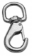 Swivel Snap Hook- Bronze 23-34603