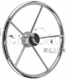 50-28551 DESTROYER STEERING WHEEL