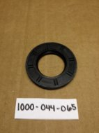 SEAL-OIL INPUT 1000-044-065