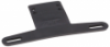 274-003211 Black Plastic Bracket