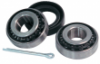 50-53581 RANGER TRAILER BEARING KIT