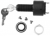 11-MP39200 MARINE IGNITION SWITCH