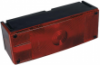 274-403076 WATERPROOF REPLACEMENT TAIL LIGHTS