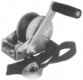 220-T903Z0101 PERSONAL WATERCRAFT WINCH WITH STRAP