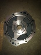 71C-A8 FWD & REV ADAPTER ASSY
