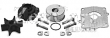 47-3396 Cooling System Components