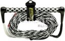 50-86821 1 SECTION SKI ROPE-75 FEET