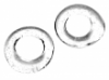 50-88081 GLASS RING