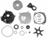 47-3392 JOHNSON/EVINRUDE WATER PUMP KIT