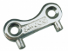 Cast Stainless Deck Plate Key 354-3513991
