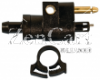47-80412 FUEL CONNECTOR - MERCURY/MARINER