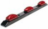 "50-51831 3"" LED TRAILER LIGHT BAR"