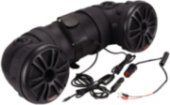 153-ATV25B Bluetooth Enabled All Terrain Sound System