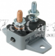 50-13051 MANUAL CIRCUIT BREAKER
