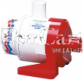 29-17A GENERAL PURPOSE CENTRIFUGAL PUMP