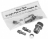 100-932222 WATER TANK PIPE TO HOSE ADAPTER KIT